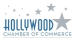 hc-logo (1) 2